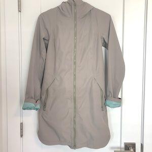 lululemon athletica Jackets & Coats - Lululemon Rain Jacket
